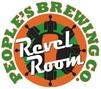 People\'s Revel Room